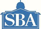 Stephen Bruce & Associates